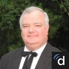 Byron Reid – Westmoreland, TN   Pharmacist