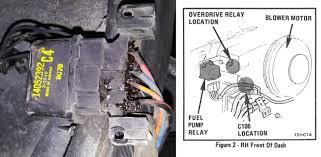 82 corvette fuel pump wiring diagram wirdig fuel pump wiring diagram on 81 corvette blower motor wiring diagram