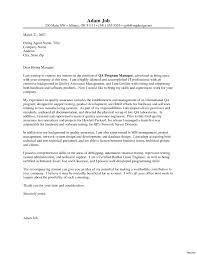 Game Tester Cv Qa Cover Letter Konmar Mcpgroup Co