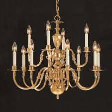 full size of living charming 12 light chandelier bronze 8 wonderful 7 50121681 mallory bronze light