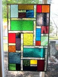 glass window panels stained glass window panel patterns glass window curtains glass window panels