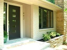 mid century modern exterior doors. Wonderful Modern Mid Century Modern Exterior Doors S Front Door Images Intended T
