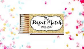 wedding sparklers sparklers for wedding sparkler send off wedding sparkleratches personalized matches matchbox wedding favors