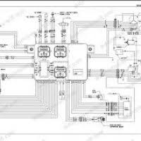 wiring diagram for 94 seadoo xp wiring diagrams best wiring diagram for 94 seadoo xp simple wiring diagram seadoo xp fuel pump wiring diagram for 94 seadoo xp