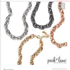 park lane verona rose gold hemae 32 long