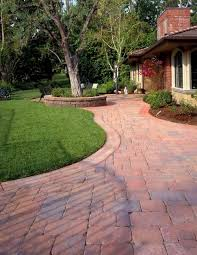 paver patio cost calculator estimator 95 on excellent home decor ideas with