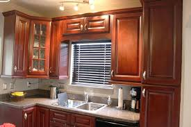 low kitchen cabinets low cost