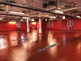 Leicester, ma has 1 fire departments and fire stations. Leicester Fire Department Leicester Ma Seamless Epoxy Flooring Northeast Flooring Solutions Nh Ma Me Ri Ct