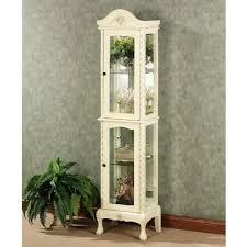 furniture repurpose. curio cabinetcheap china cabinet ikea furniture nice cabinets for elegant home marvelous repurpose
