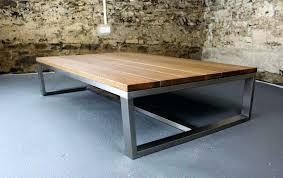 west elm industrial coffee table industrial coffee table nice style with diy round industrial coffee table