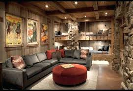 simple country living room. Living Room New Rustic Ideas With Country Simple Gallery For