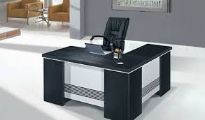 small office table design. Small Office Furniture. Impressive Desks Fresh Home Design Decoration Daily Ideas Pertaining To Table L