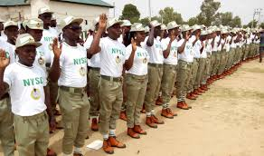 How to Print NYSC Batch 'A' Call-Up Letter Online – 2017 [Do It Yourself]