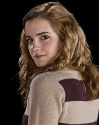 hermione granger wallpaper harry potter and the half blood prince hd wallpaper and background photos of hermione granger wallpaper for fans of hermione