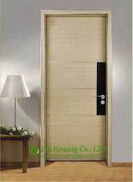 modern office door. Office Door With Modern Design,Moisture-proof Aluminum Frame Interior For Sale F