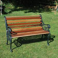 diy garden benches. small garden benches militariart image on marvelous metal bench diy outdoor plans with storage furniture ideas s