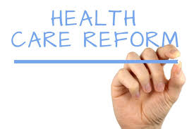 the right way to reform health care foreign affairs  essay on health care reform
