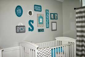 bedroom letter decor nursery wall decor letters plan monogram letter wall decor