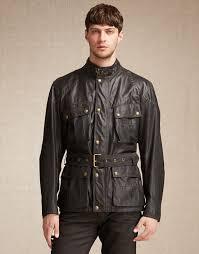 belstaff the sammy miller jacket belstaff leather jacket outerwear mens jackets belstaff jackets