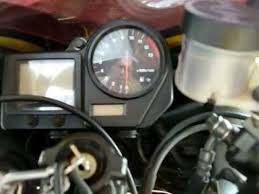 honda 2000 cbr929rr whats this? its not in my owner's manual youtube Basic Electrical Wiring Diagrams honda 2000 cbr929rr whats this? its not in my owner's manual