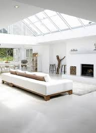 interiors modern home furniture. contemporary modern white interior with sky lights minimalist house modern interior  design in south africa  home trends ideas  to interiors furniture n