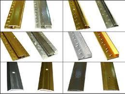 carpet joining strip. image is loading carpet-and-flooring-door-bars-threshold-trims-metal- carpet joining strip