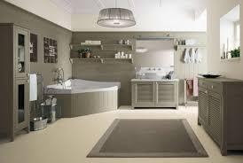 grey and brown furniture. Grey And Chocolate Brown Bathroom Furniture N