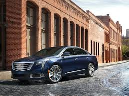 2018 cadillac v8.  cadillac the 2018 cadillac xts luxury sedan is elevated with the new generation of  design and technology  in cadillac v8 8