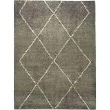 diamond home depot area carpets rug pad 5 x 7 n