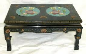 how to clean lacquer furniture. Fine Lacquer Oriental Black Lacquer Furniture How To Clean  With How To Clean Lacquer Furniture