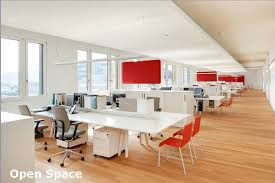 open space office design ideas. Open Space Office Design Ideas Modern On And Pinterest Parsito 5 P