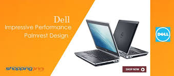 difference between notebook and laptop a laptop or a notebook is a portable personal computer with a