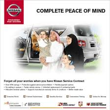 Renew Your Service Contract And Get 5000 Points | Special Offer ...