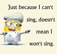 Minions Quotes New 48 Best Funny Minion Quotes With Pictures