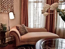 Best Living Room Chaise Gallery Amazing Design Ideas Siteous - Chaise lounge living room furniture