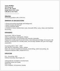 Police Resume Examples 2 New 44 New Marine Corps Resume Examples ...