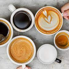 Good coffee providers know how to eliminate this from coffee, rogan said on his show, citing a since i had time in the morning, i made bpc the way it was intended: Higher Ground The Expert Guide To Making The Perfect Cup Of Coffee At Home Coffee The Guardian