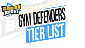 Pokemon Go Power Up Chart Pokemon Go Tier List Of The Best Pokemon Go Max Cp Cost Per
