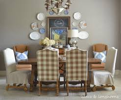 pottery barn style dining table:  images about diningroom on pinterest table and chairs rustic wooden table and cottages