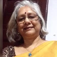 Sunita Shukla (@neetaschatter) | Twitter
