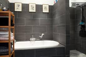 gray slate tiles bathroom. pleasant slate bathroom tile exquisite design gray house decor ideas tiles k