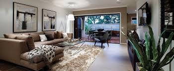 living edge furniture rental. Living Edge Furniture Rental Melbourne Hire Sydney Australia. L