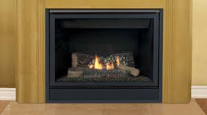 majestic direct vent fireplace models