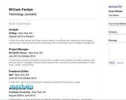 Indeed Resume Download Mesmerizing Indeed Resume Download Jobs Resume Format Resume Resume Templates