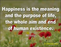 34 Heartening and Motivating Quotes by Aristotle | Shinzoo Quotes via Relatably.com