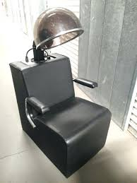 dryer chairs. Highland Plus Hair Yer Platform Base Chair Dryer . Chairs N