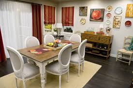 round dining room table sets for 8. Dining Room Table Decor Round For 8 Wood Set Sets