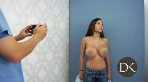 Large Breast Augmentation YouTube