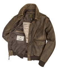 mustang a 2 jacket mustang a 2 jacket