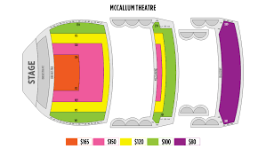 Mccallum Theater Seating Chart Bankers Life Fieldhouse Online Charts Collection